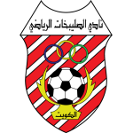 Card Stats for Al Sulaibikhat SC