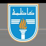 Kazma Logo