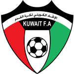 Kuwait National Team Badge