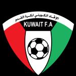 Kuwait Under 19