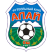 FK Alay Osh Stats