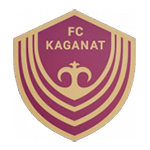 FC Kaganat