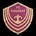 FC Kaganat Stats
