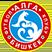 FK Alga Bishkek Stats