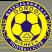 FK Dordoi Bishkek Logo