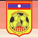 Laos Under 19