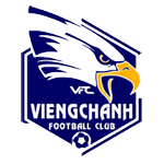 Viengchanh FC Badge