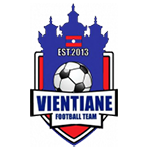 Vientiane FT Badge