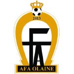 AFA Olaine / SK Super Nova