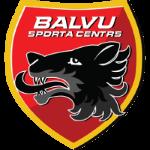 Balvu SC Badge