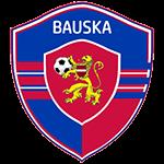 Bauskas BJSS / SC Mēmele