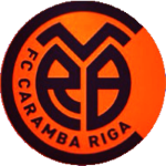 FC Caramba
