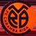 FC Caramba Stats