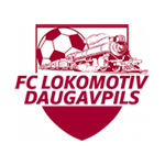 FC Lokomotiv Daugavpils