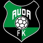 FK Auda Women