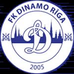 FK Dinamo Rīga (2005)