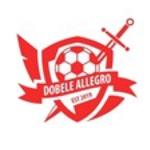 FK Dobele Allegro