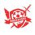 FK Dobele Allegro Stats
