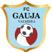 FK Gauja Stats
