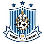 FK Kuivižu Spartaks