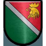 FK Kvarcs / Madona