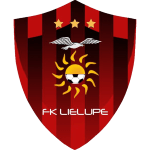 FK Lielupe