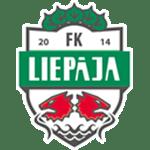 FK Liepāja Women