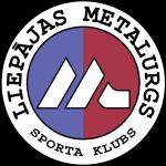 FK Liepājas Metalurgs - Virsliga Stats