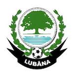 FK Lubāna / Degumnieki / MBJSS