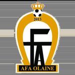 FK Olaine