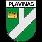 FK Pļaviņas / DM