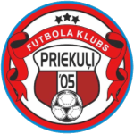 FK Priekuļi