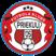 FK Priekuļi Stats