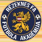FK Rēzekne FA / BJSS