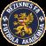 FK Rēzekne FA / BJSS Stats