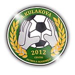 FK Salaspils