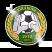 FK Salaspils Stats