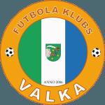 FK Valka