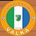 FK Valka Stats