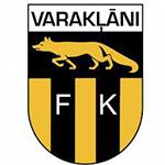 FK Varakļāni