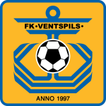 Card Stats for FK Ventspils