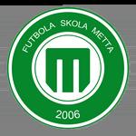 FS Metta Rīga Women