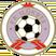 Ilūkstes NSS Logo