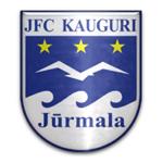 JFC Kauguri Jūrmala
