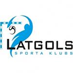 Ludzas SK Latgols