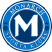 Monarhs Stats