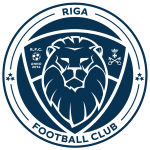Card Stats for Riga FC