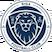 match - Riga FC vs FK Ventspils