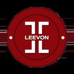 Saldus SS / Leevon