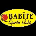 SK Babite Badge